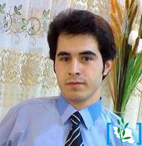Blogger Hossein Ronaghi-Maleki: From Threat of Execution to Reduced Sentence of 15yrs