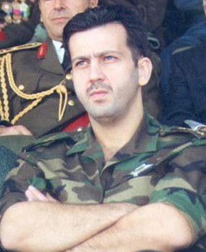 Maher_al-assad1