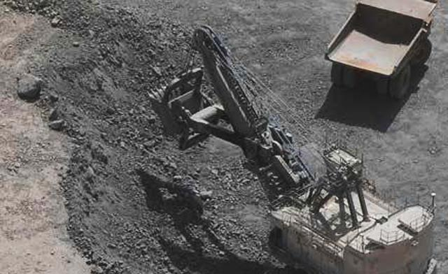 The desecration of graves during an excavation project by a mining company in Mauritania has caused a great deal of controversy and ill will towards the company. (Al Arabiya)
