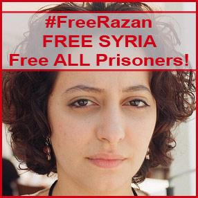 Razan