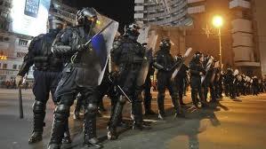 13 Jan 2012 Romania 3