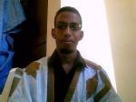 25 Jan 2012 ISERI student leader Mohamed Ould Cheikh shot & injured by police