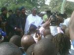 governor oyo state