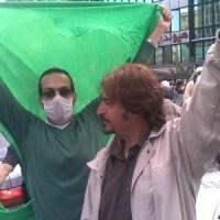News from Iran – Week 52 –2012