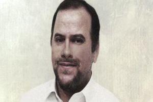 Seyed Mojtaba Atarodi