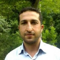 Iranian Pastor Youcef Nadarkhani Gets Final Execution Order