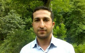 (Photo: Buzzbox.com) Iranian pastor Youcef Nadarkhani could be hanged in a matter of days.
