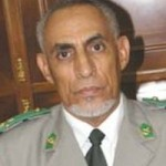 Abderrahmane Ould Boubacar