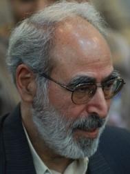 Abolfazl Ghadiani