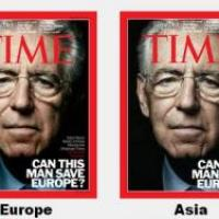 Yes, Time Magazine Thinks Americans Are Stupid
