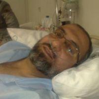 Des Nouvelles d'Iran - Semaine 07-2012