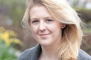 Harriet Wheeler - Fashion Police Victim