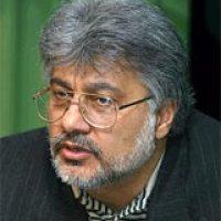 Des Nouvelles d'Iran - Semaine 10-2012