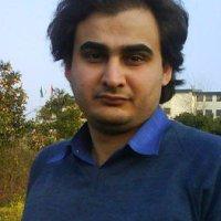 News from Iran – Week 17 –2013