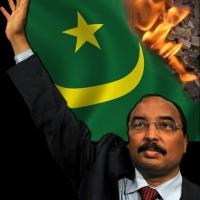 Aziz blanchit la crise en Mauritanie - c'est tout sur Mali