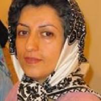 Des Nouvelles d'Iran - Semaine 17-2012