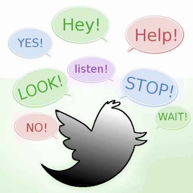 100Tweets2