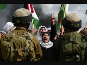 120518b-palestinian