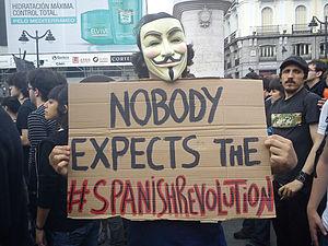 300px-Spanishrevolution