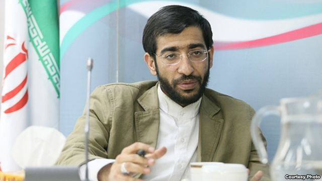 Ali Akbar Heydarifard, Tortuer of Kahrizak