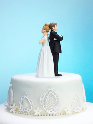 bride-groom-cake-topper-0909-s3-medium_new