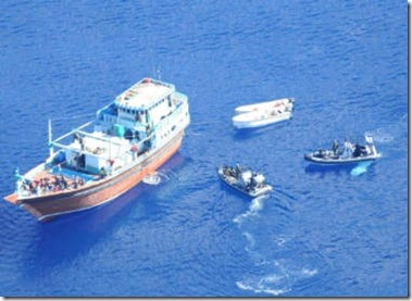 EU-Naval-Forces-rescues-iranian-fishermen