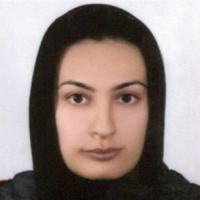 News from Iran - Week 20 - 2012