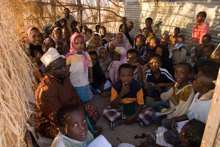 somali-refugees-e1267841003755