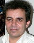Mohammad Seddigh Kaboudvand