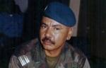 Colonel Hassane Ag Fagaga- APF, former MNLA