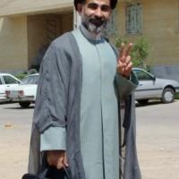 News from Iran – Week 37 – 2012