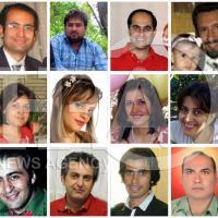 News from Iran – Week 42 – 2012