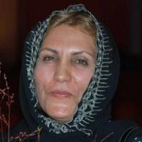 News from Iran – Week 47 – 2012