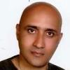 Sattar Behesti