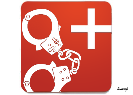 Google+ exploit could be bad news for Iran and Syria internet users