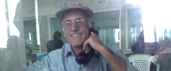ali_moezi-politicalprisoner