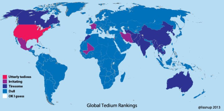 Global-Tedium-Rankings-2013
