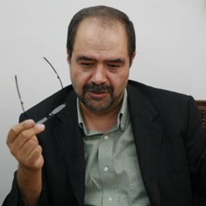 Mohsen-Aminzadeh
