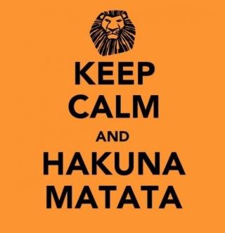 keep-calm-and-hakuna-matata