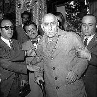 1953 Iran Coup: CIA's Role, and Britain's Censorship