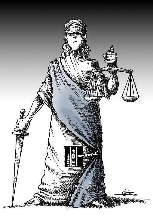 IRAN 13-07-12 NEYESTANI POLITICAL PRISONERS