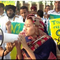 Mauritania: Tragedy Prompts Protests Demanding Justice, Legal Reforms