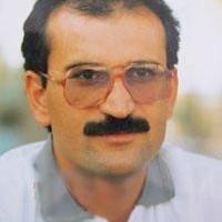 News from Iran – Week 23 –2014
